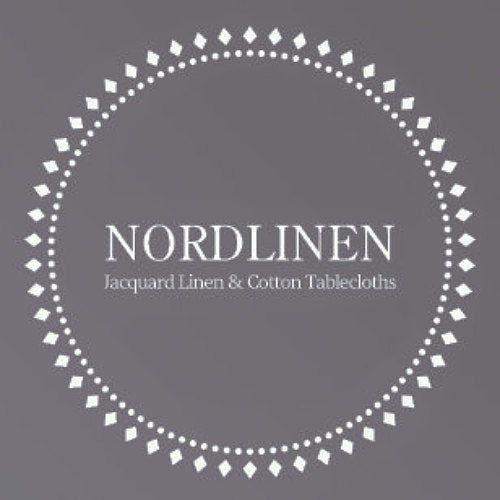 NORDLINEN